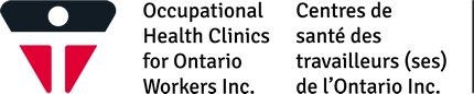 Occupational Health Clinics for Ontario Workers