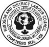 WDLC-logo