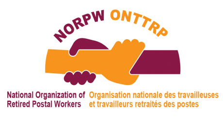 National Organization of Retired Postal Workers