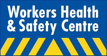 Workers Health and Safety Centre